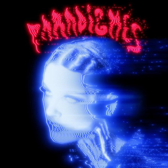 Paradigmes