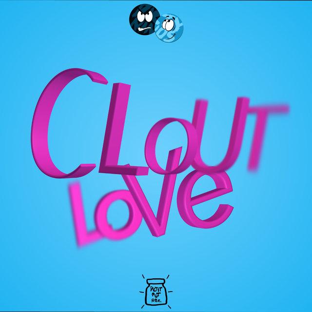 Clout Love