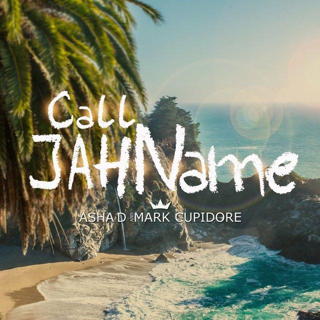 Call Jah Name