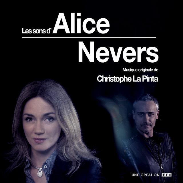 Les sons d'Alice Nevers (Bande originale de la série)