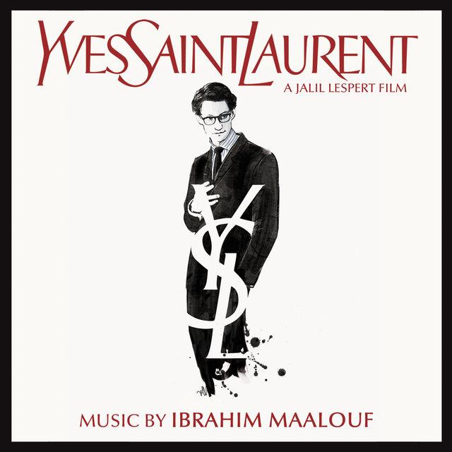 Yves Saint Laurent (Original Motion Picture Soundtrack)