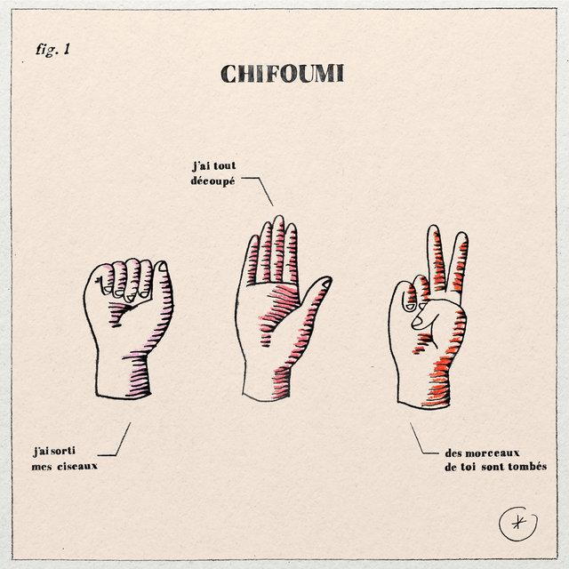 Chifoumi