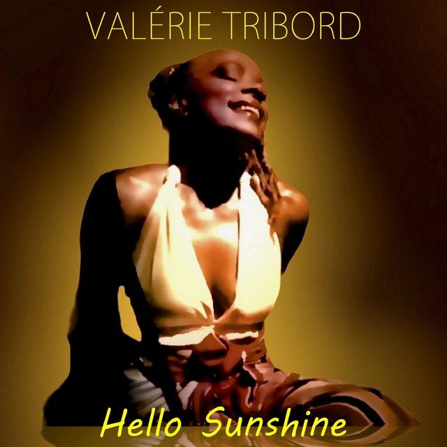 Couverture de Hello Sunshine