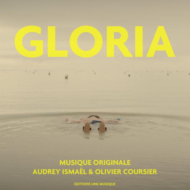 Gloria (Bande originale de la série télévisée)