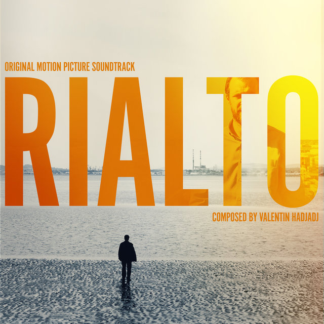 Rialto (Original Motion Picture Soundtrack)