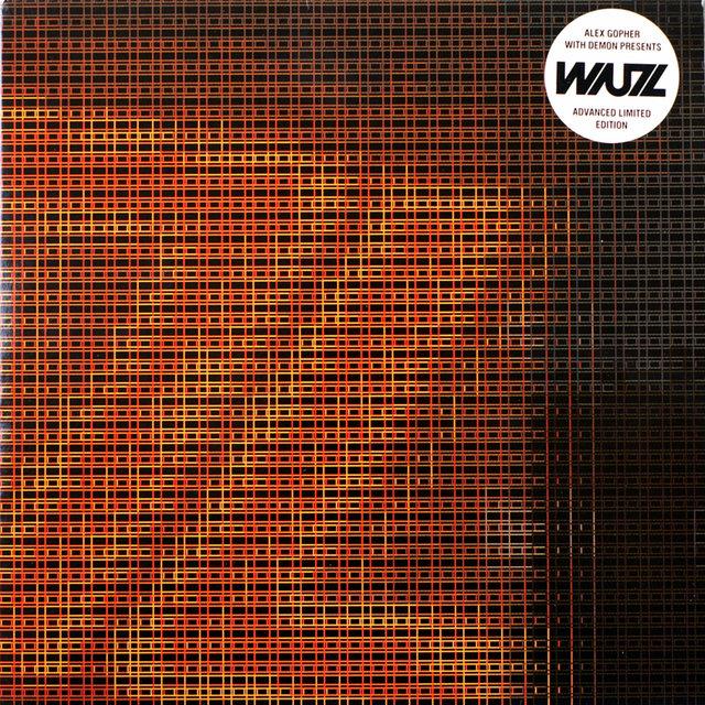 Wuz - Ep3