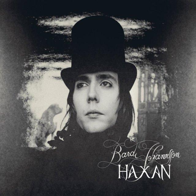 Haxan (Orchestral Version)