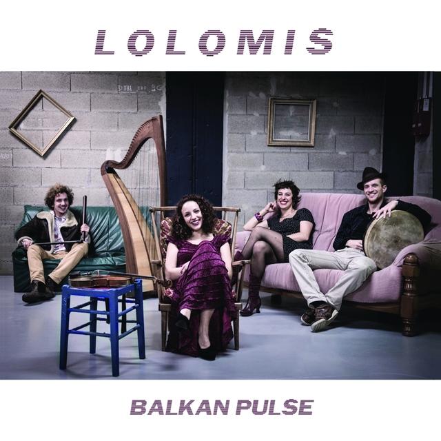 Balkan Pulse