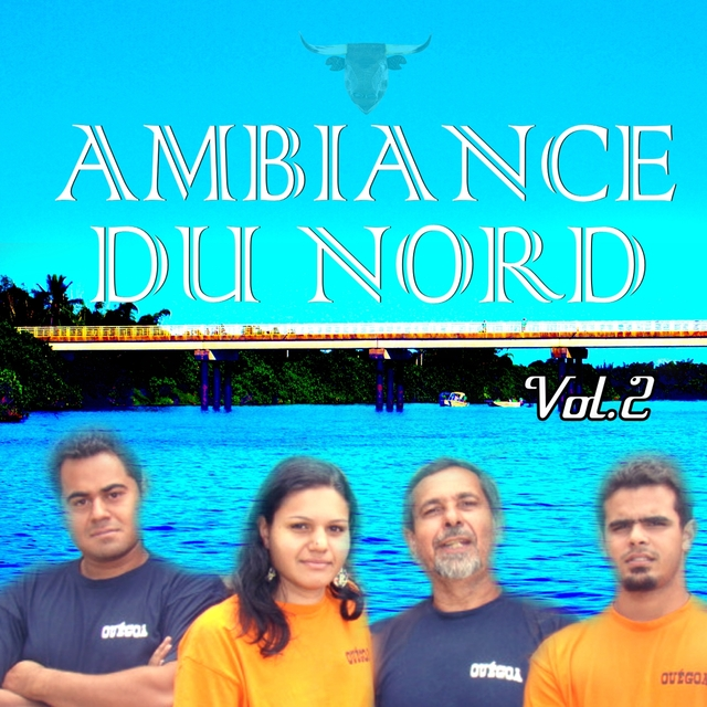 Ambiance du nord, vol. 2