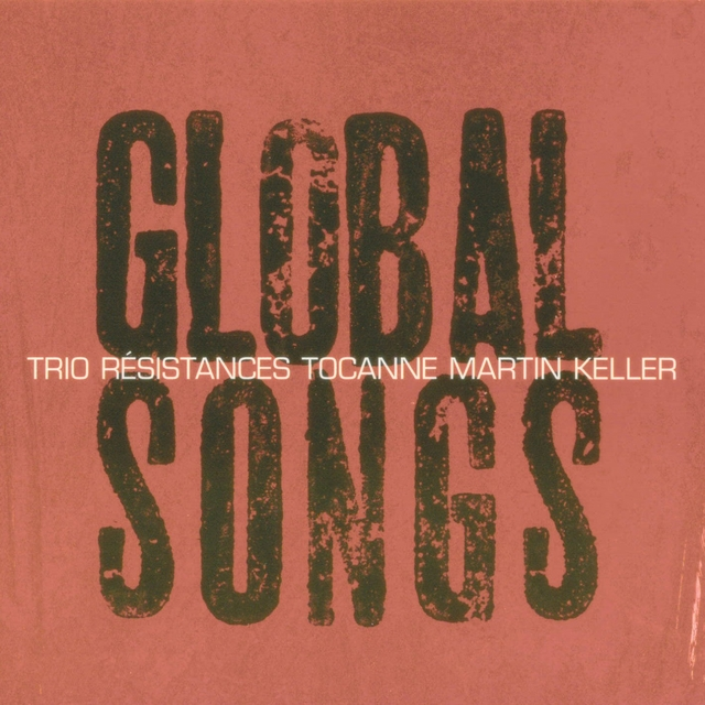 Global songs