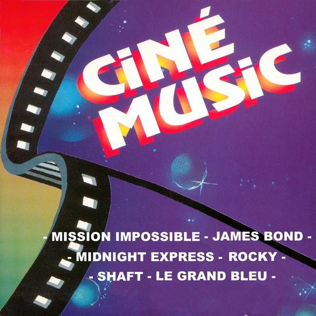 Ciné Music