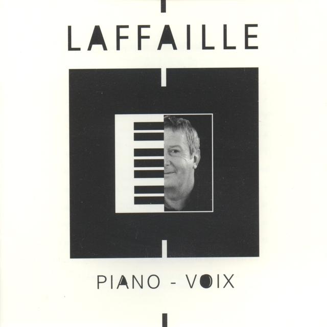 Piano-voix