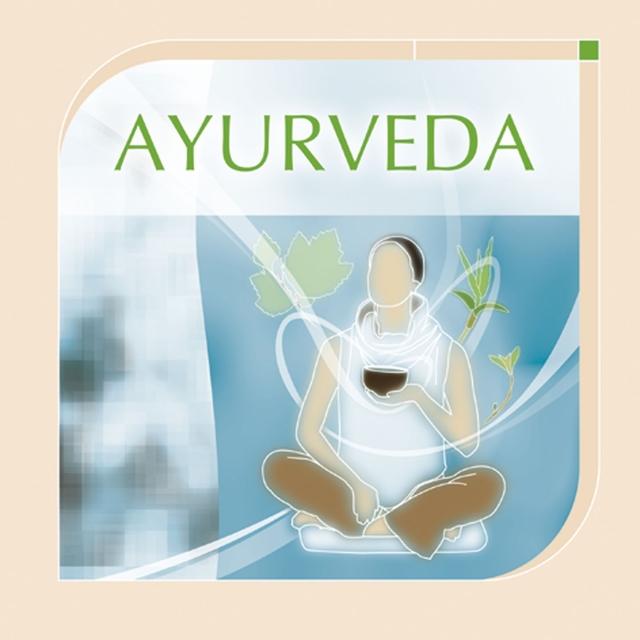 Musiques de soins : Ayurveda