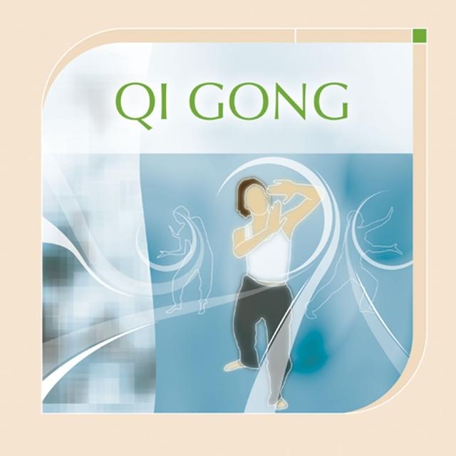 Musiques de soins: qi gong