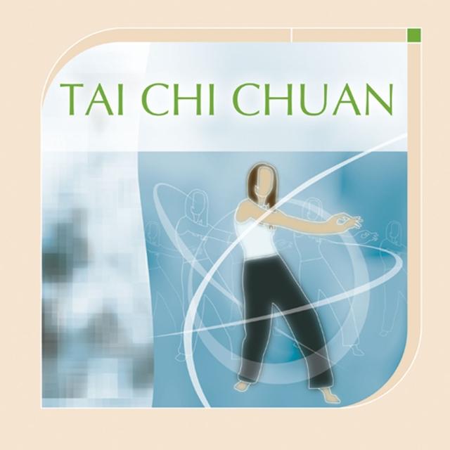 Musiques de soins : Tai chi chuan
