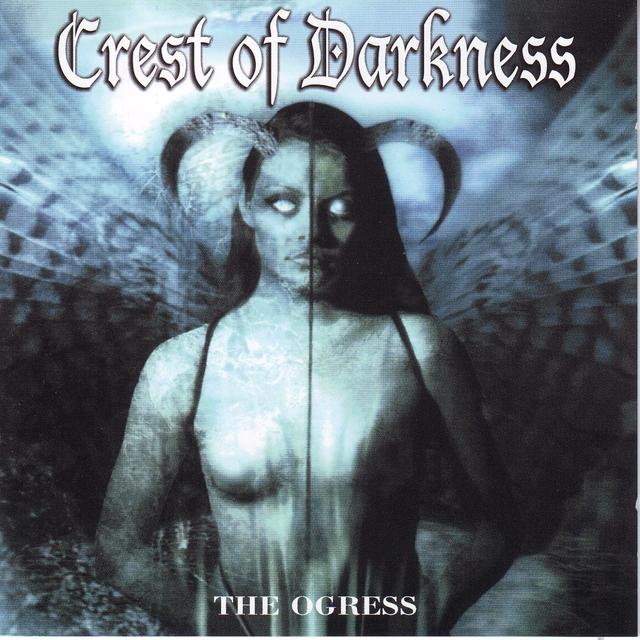 The ogress