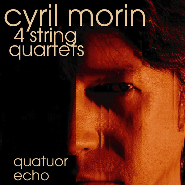 4 String Quartets