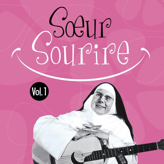 Soeur Sourire, Vol. 1