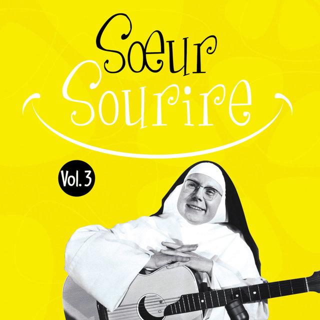 Soeur Sourire, Vol. 3