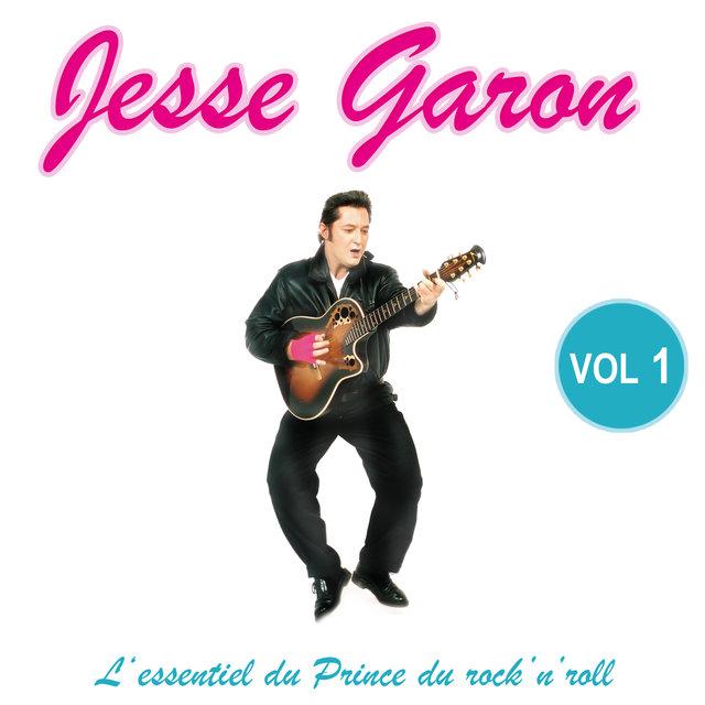 L'essentiel du Prince du rock'n'roll, Vol. 1