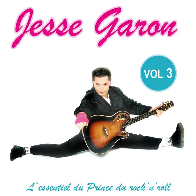 L'essentiel du Prince du rock'n'roll, Vol. 3
