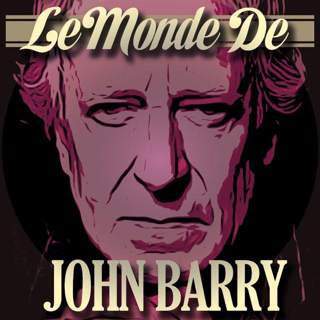Le Monde de John Barry