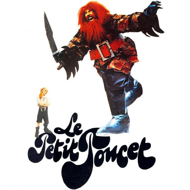Le Petit Poucet (Bande originale du film)