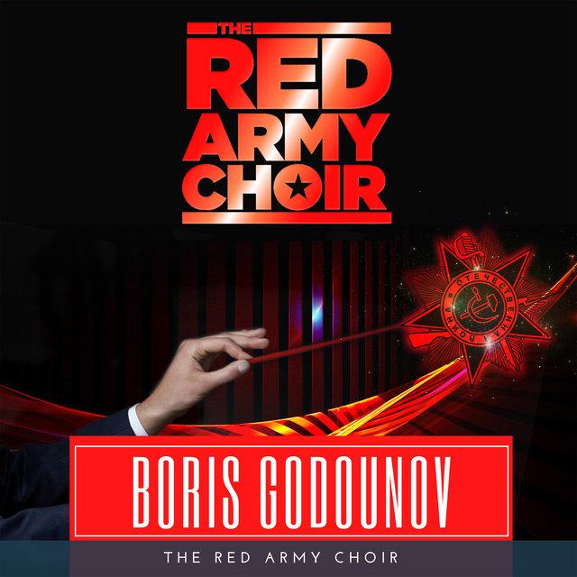 Boris Godounov, Op. 58, Prologue, Scene 2: People's Choir (Extract)