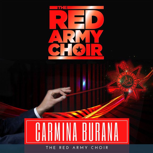 Carmina Burana, Fortuna Imperatix Mundi: I. O fortuna