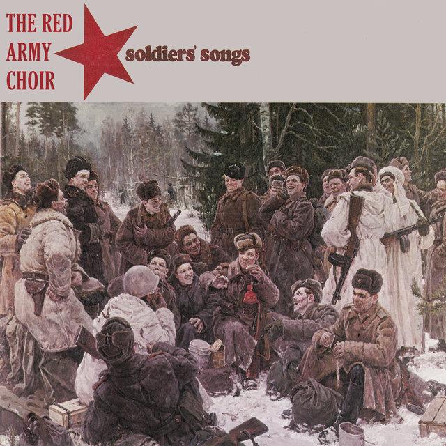 Soldiers' Songs