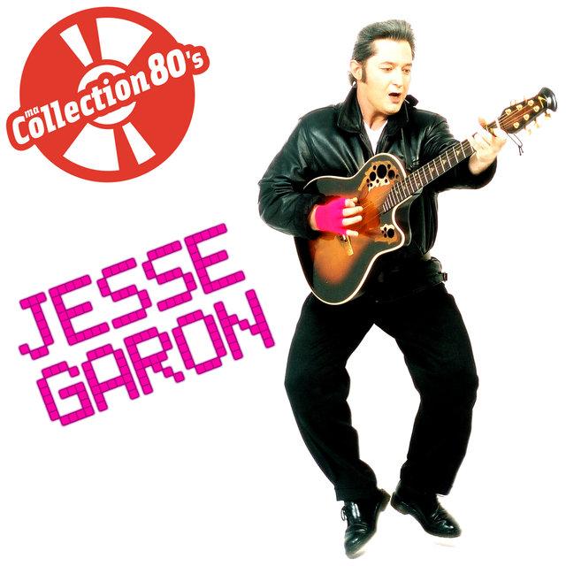 Ma collection 80's: Jessé Garon'