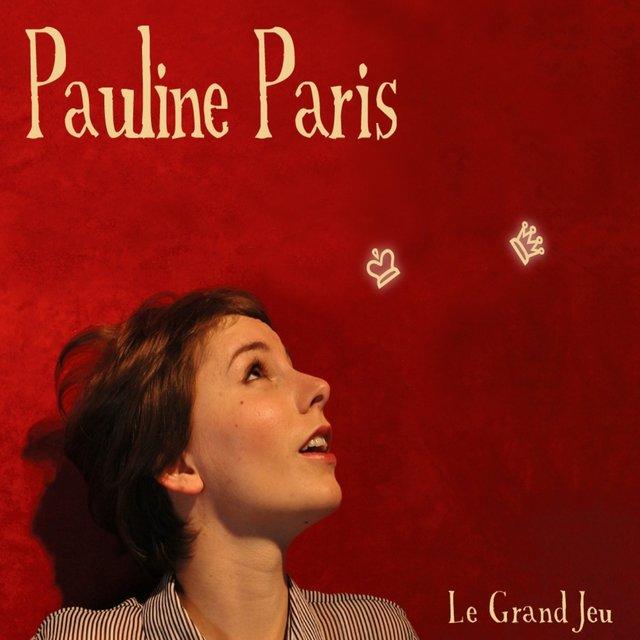 Le Grand Jeu (Bonus Track Version)