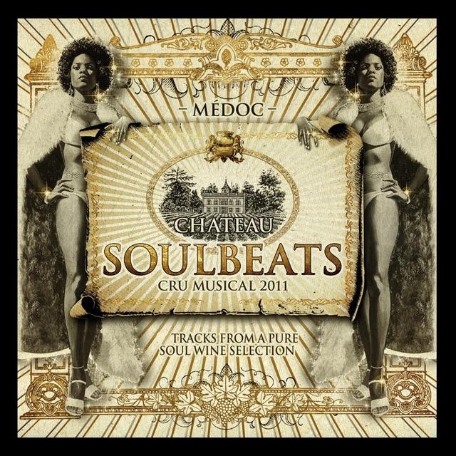 Château Soulbeats