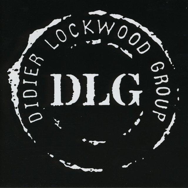 Couverture de DLG