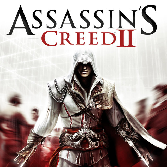 Assassin's Creed 2 (Original Game Soundtrack)