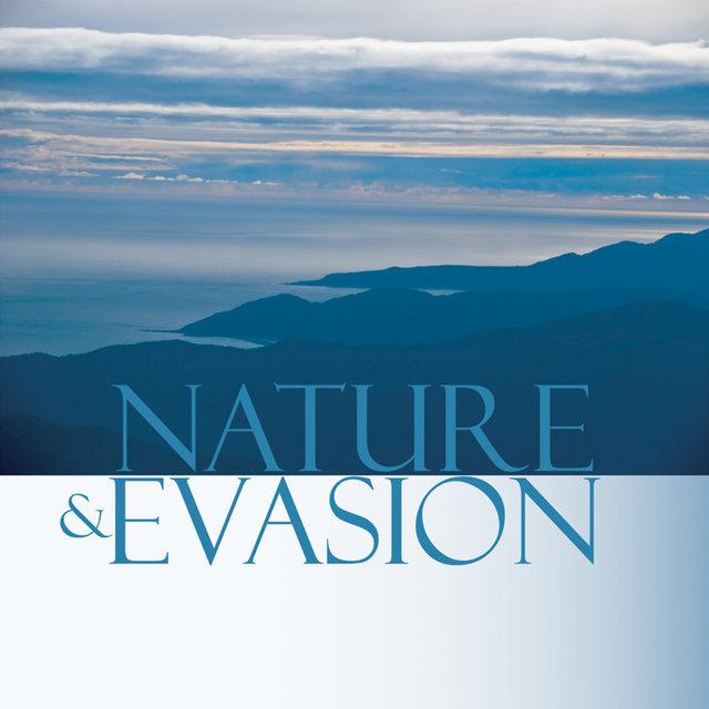 Nature and Evasion