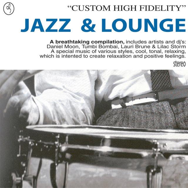 Jazz & Lounge