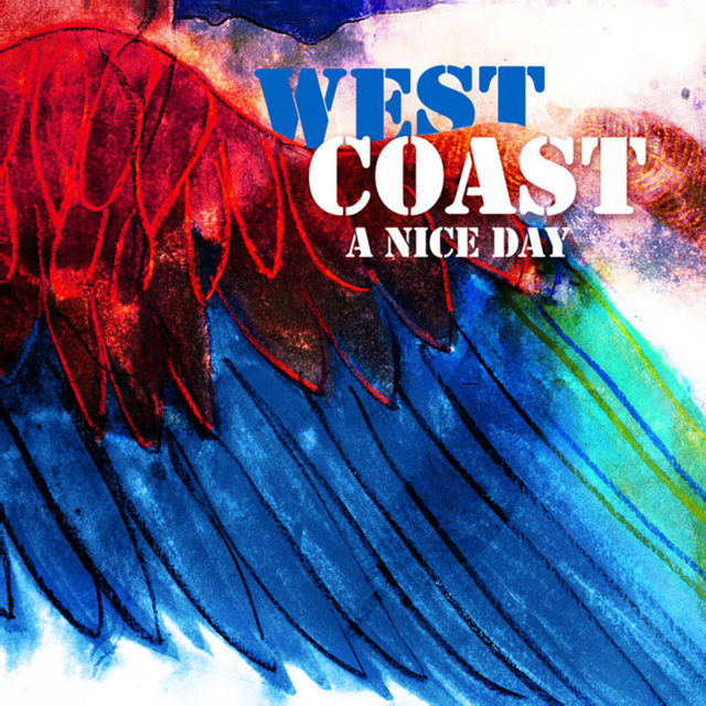 West Coast - A Nice Day