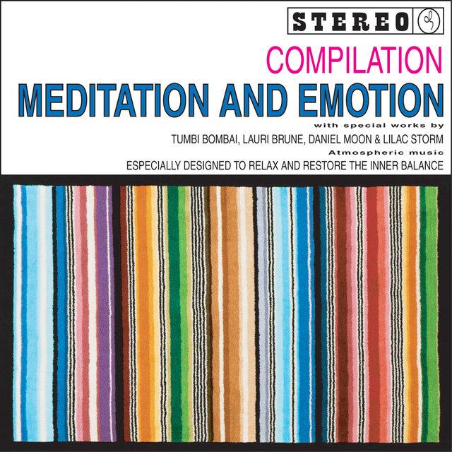 Meditation and Emotion