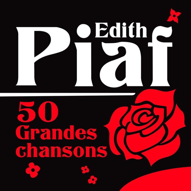 50 grandes chansons
