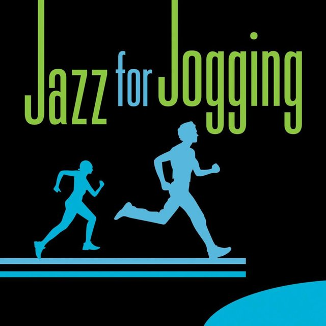 Jazz for Jogging