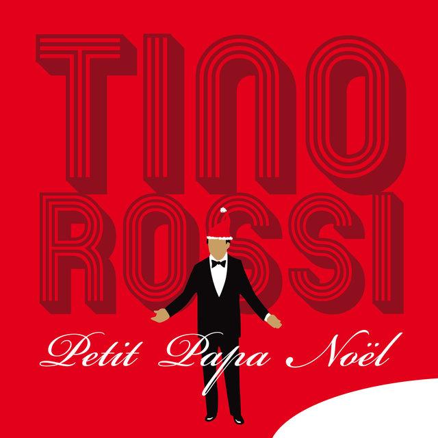 Petit Papa Noël - Single
