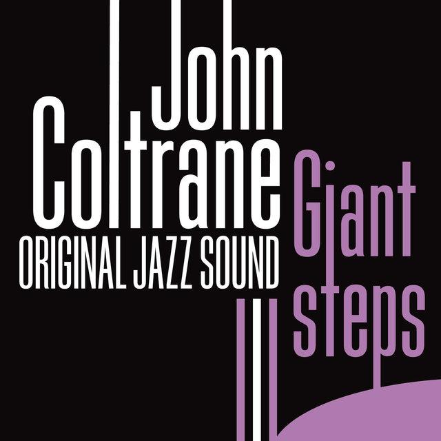 Original Jazz Sound:Giant Steps