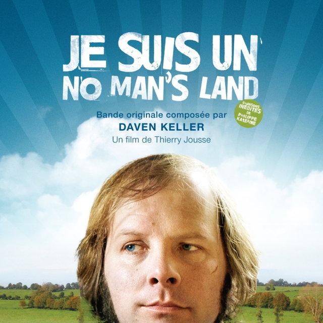 Je suis un No Man's Land (Bande originale du film et variations)