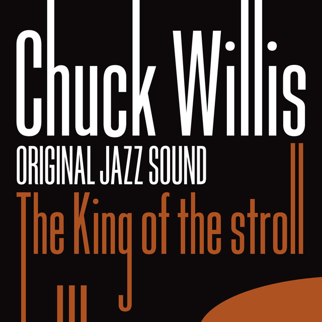 Original Sound:The King of the Stroll