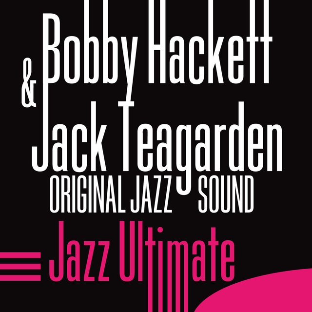 Original Jazz Sound:Jazz Ultimate