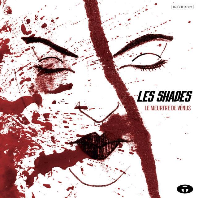 Le Meurtre de Vénus (Bonus Track Version)