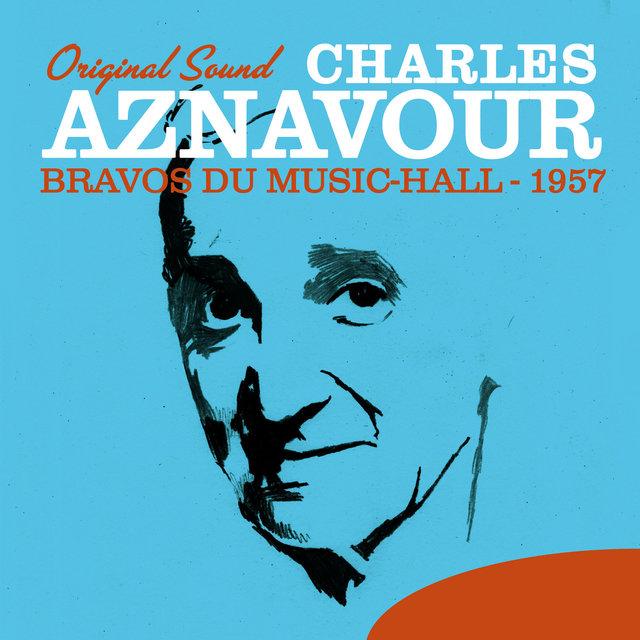 Bravos du Music-Hall (1957) [Original Sound]