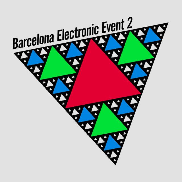 Barcelona Electronic Event 2