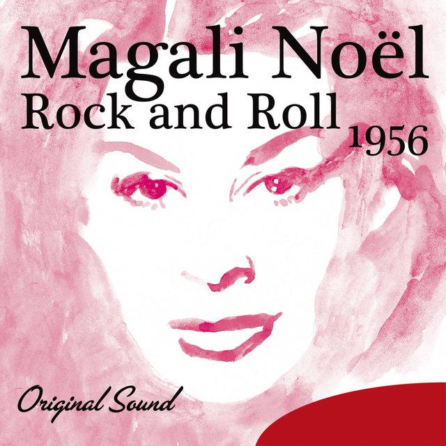 Rock and Roll (1956) [Original Sound]